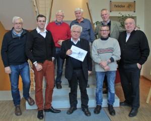 12-2014 Verschönerungsverein Uedesheim klein