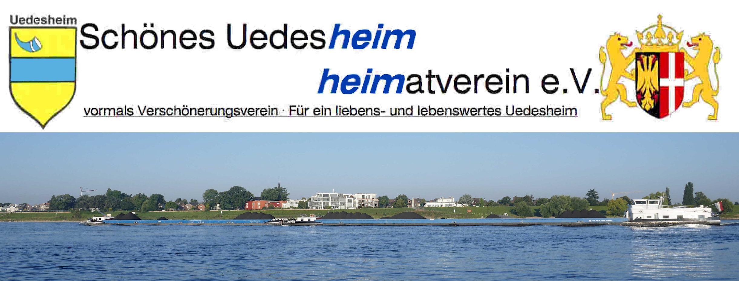 Heimatverein Uedesheim
